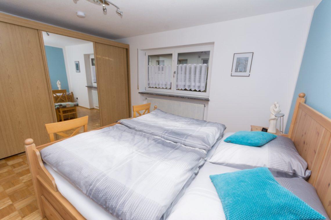 Wohnung – donaueschingen-ferienwohnung.de